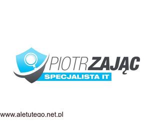 Uszkodzona baza danych programu Subiekt GT firmy Insert, Płatnik, Wapro Mag i inne